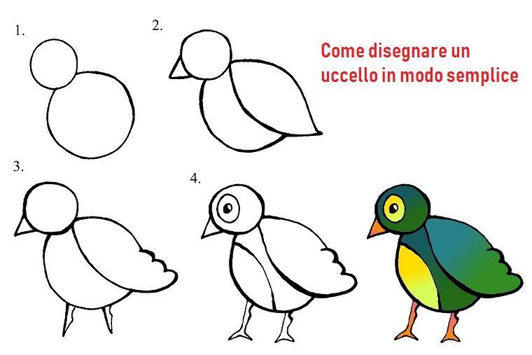 Disegni Facili Ma Belli Căutare Google Disegni Facili Disegni Disegno Passo Dopo Passo