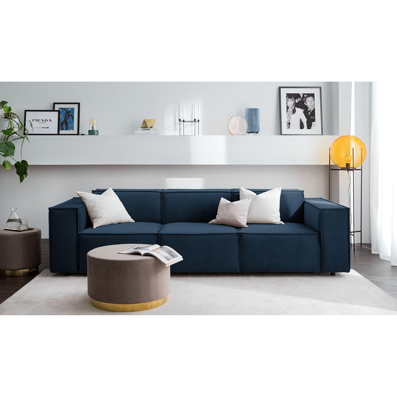 Sofa Kinx 3 Sitzer Ii Sofa Mit Relaxfunktion Wohnzimmer Design Home24 Sofa