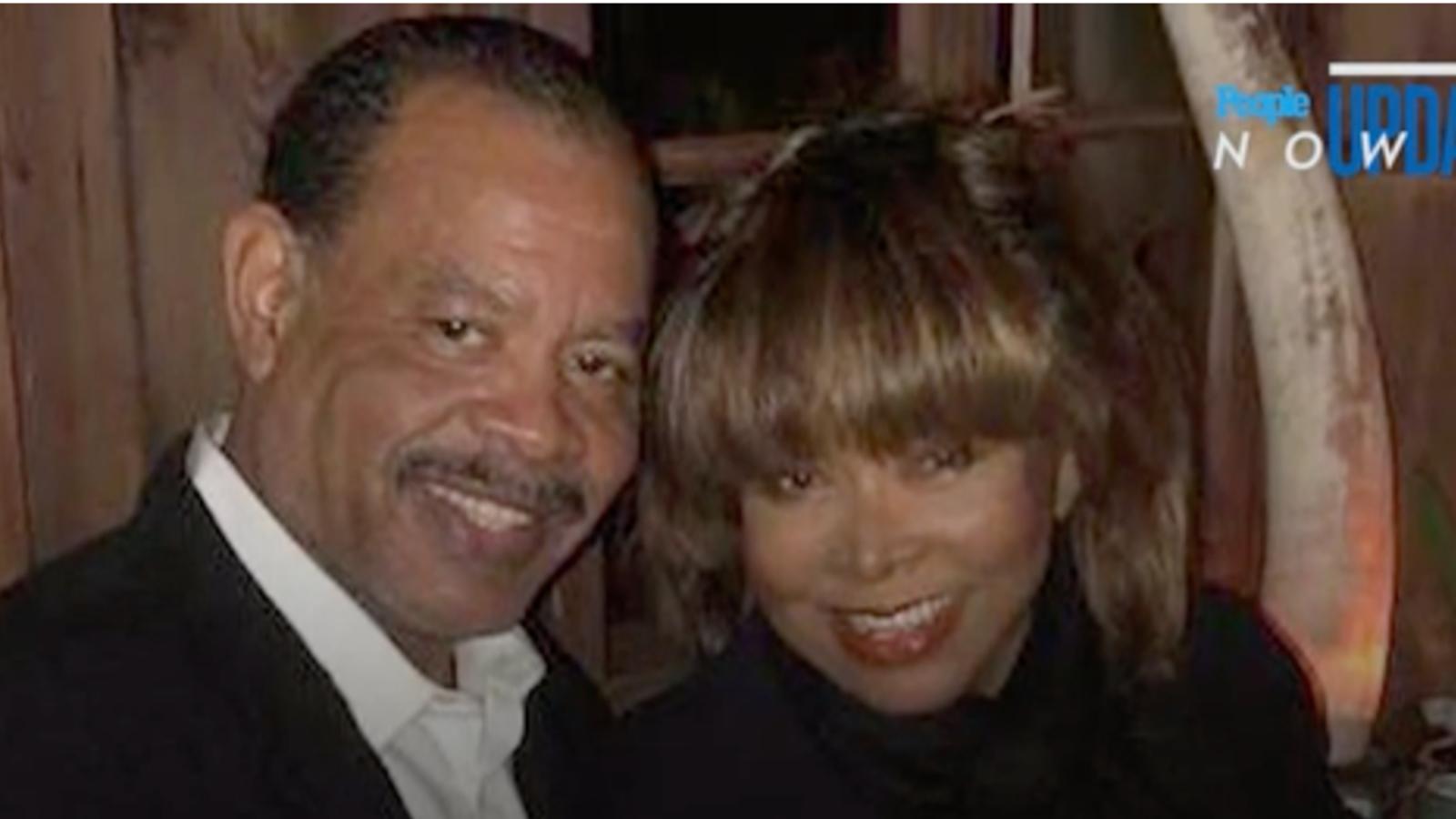Tina Turner S Oldest Son Craig Raymond Turner Has Died Tina Turner Tina Craig
