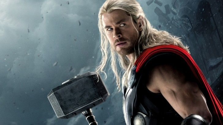 Thor Wallpaper High Res Avengers Age Of Ultron 2560x1600 Thor Wallpaper Chris Hemsworth Thor Chris Hemsworth Chris hemsworth hd wallpapers desktop