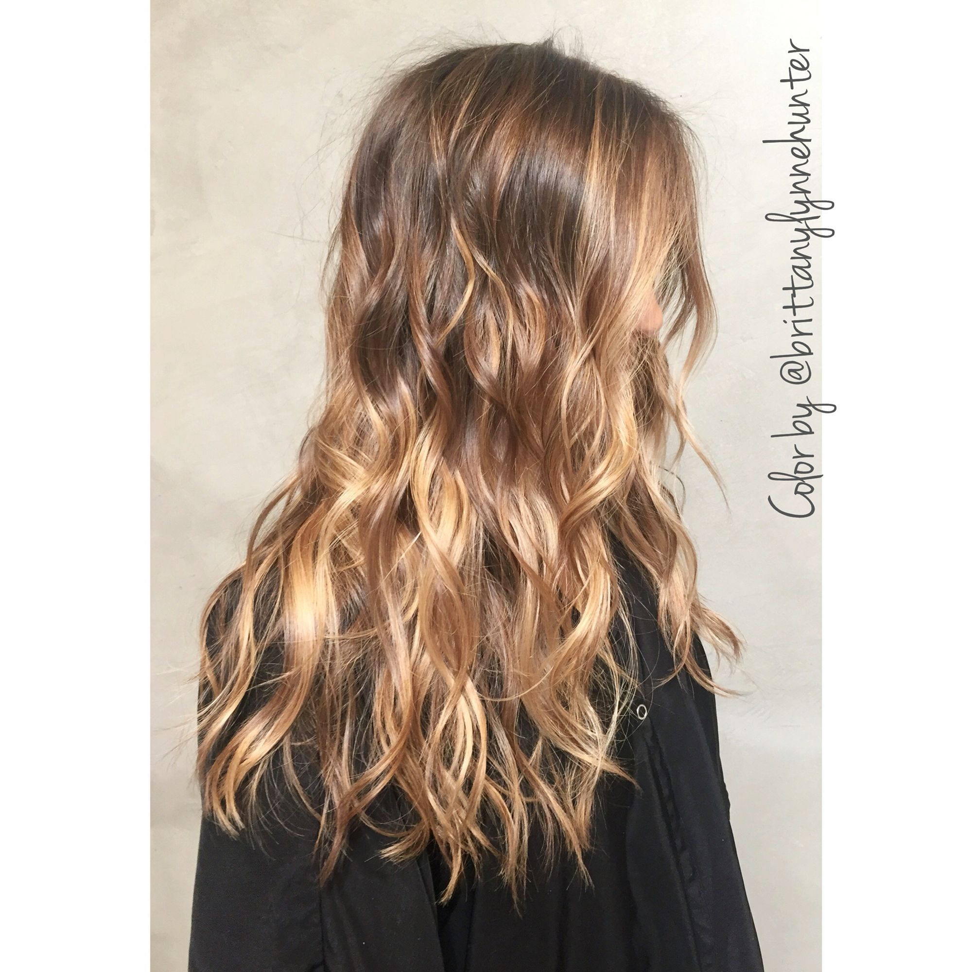 Pin On Color Me Perfect Hair Color