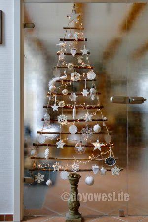 Impressionen Tannenbaum.Dezember Impressionen Weihnachten Baumschmuck Weihnachtsdeko