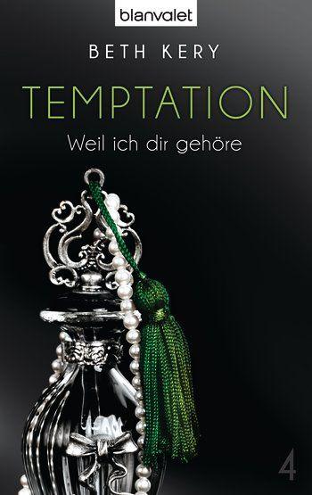 Tempting Deutsch