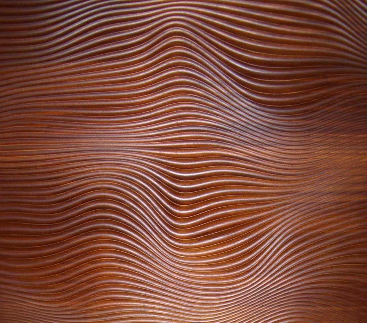 wooden decorative wall panels photo - 6 | Theater | Pinterest ...