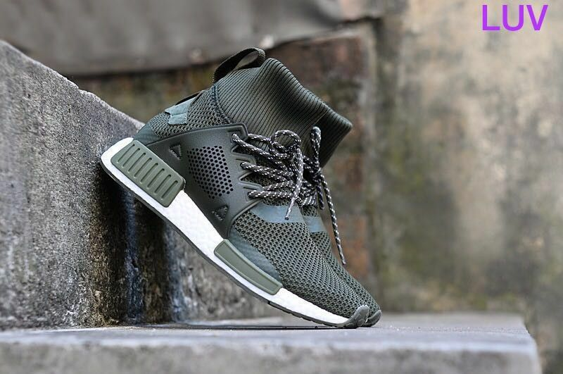 Adidas nmd xr1 long 7A quality @ ₹3499 + Shipping charges