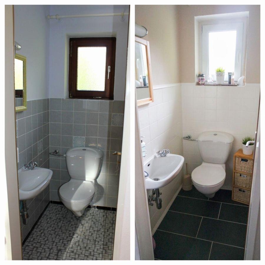 Deko Furs Bad Rot O Deko Fur Das Badezimmer Badezimmer Neu Gestalten Wc Renovieren Und Bad Renovieren