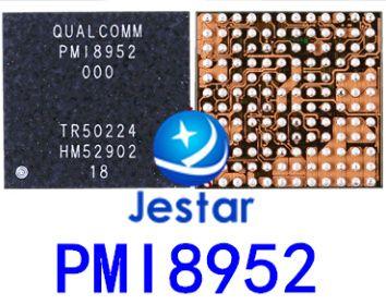 Pmi8952 Schematic