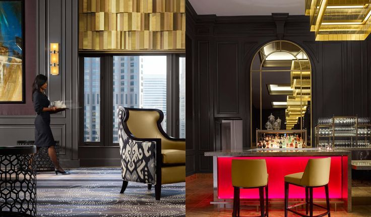 EDG Is A Leading Innovator In Hospitality, Restaurant, And Commercial Design,  With Expertise In Branding, Strategy And Operational Excellence.