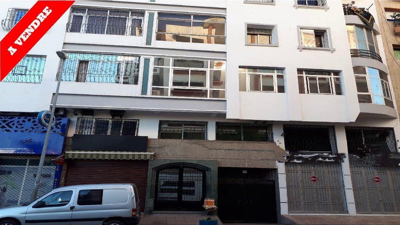 12 Idées De Appartements Et Duplex à Louer A Louer Louer Duplex