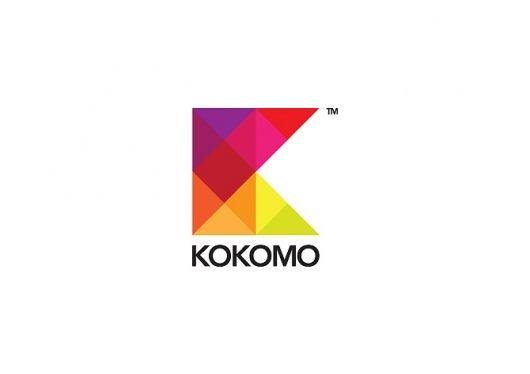 Kokomo Creative Packaging Design Coffee Cup Design Cup Design