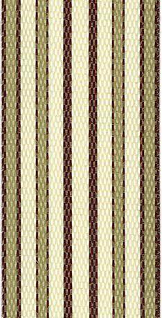 Tan Stripe
