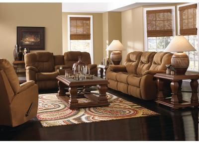 Best Badcock Parksville New House Ideas Pinterest 400 x 300