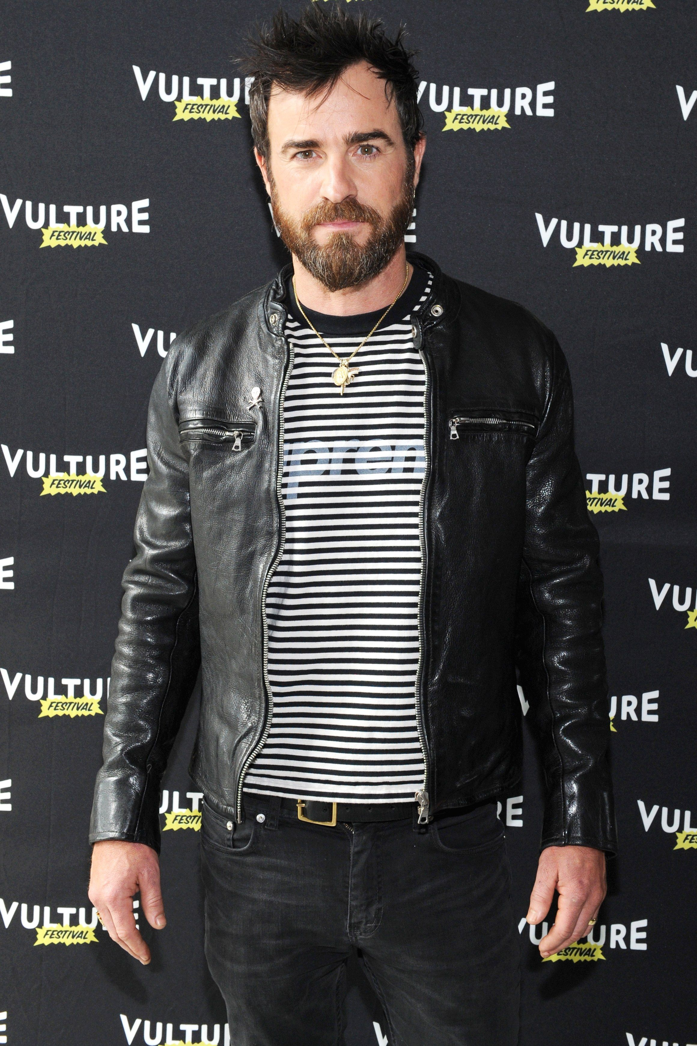 d505612db26 How to Wear A LOT of Black Like Justin Theroux