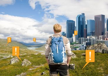 Use a smartphone or GPS device to navigate to the provided coordinates. Look for a micro hidden container. When you find it, write your name and date in the logbook. If you take something from the container, leave something in exchange. The terrain is 1.5 and difficulty is 1.5 (out of 5).