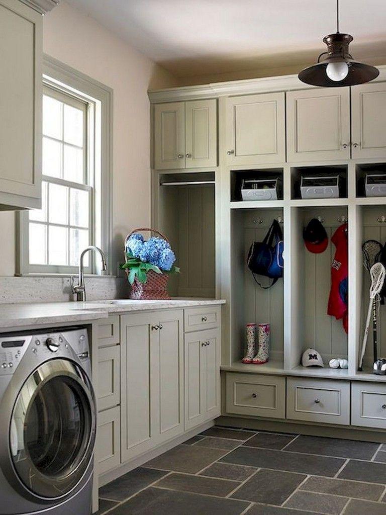 Photo of 79+ Wonderful Laundry Room Tile Pattern Ideas – Seite 61 von 71