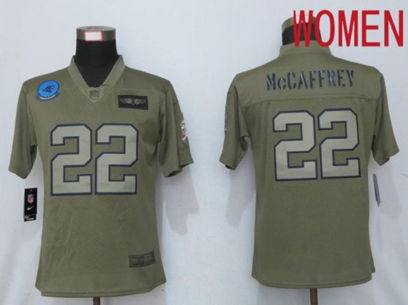 Cheap NFL Jerseys From China 100% Stitched NFL Jerseys Free ...
