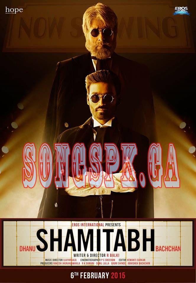 Heropanti Hindi Movie Mp3 Songs Download