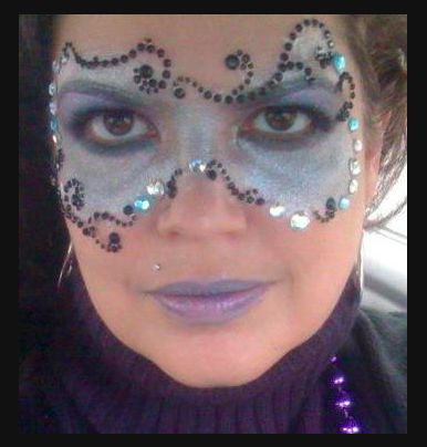 """""""mask"""" for parade. (With images) Mardi gras, Carnival"""