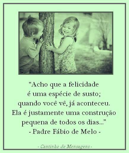 Cantinho de Mensagens https://www.facebook.com/pages/Cantinho-de-Mensagens/335109086500936