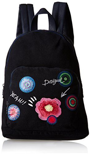 Get Pest Price From Amazon For Desigual Lima Yeah Women S