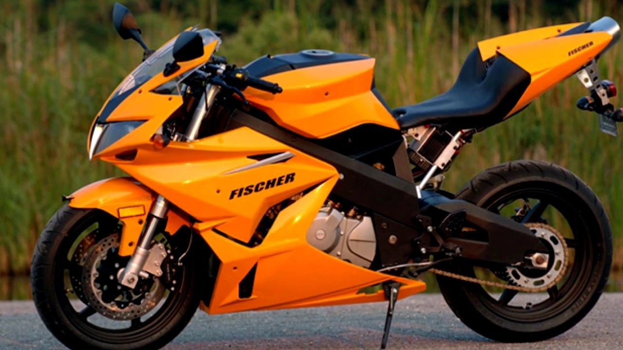 Image Result For Motorcycle Motorcycle Sport Bikes Stunt Bike