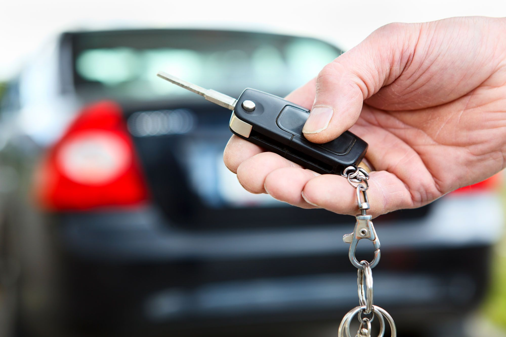 Secure Your Cheap Low Deposit Car Insurance Policy Fast