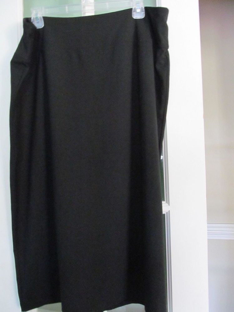 834c70e5eb NEW J.Jill Wearever Collection SMOOTH FIT Straight Skirt Size XL Petite XLP  #fashion #clothing #shoes #accessories #womensclothing #skirts (ebay link)