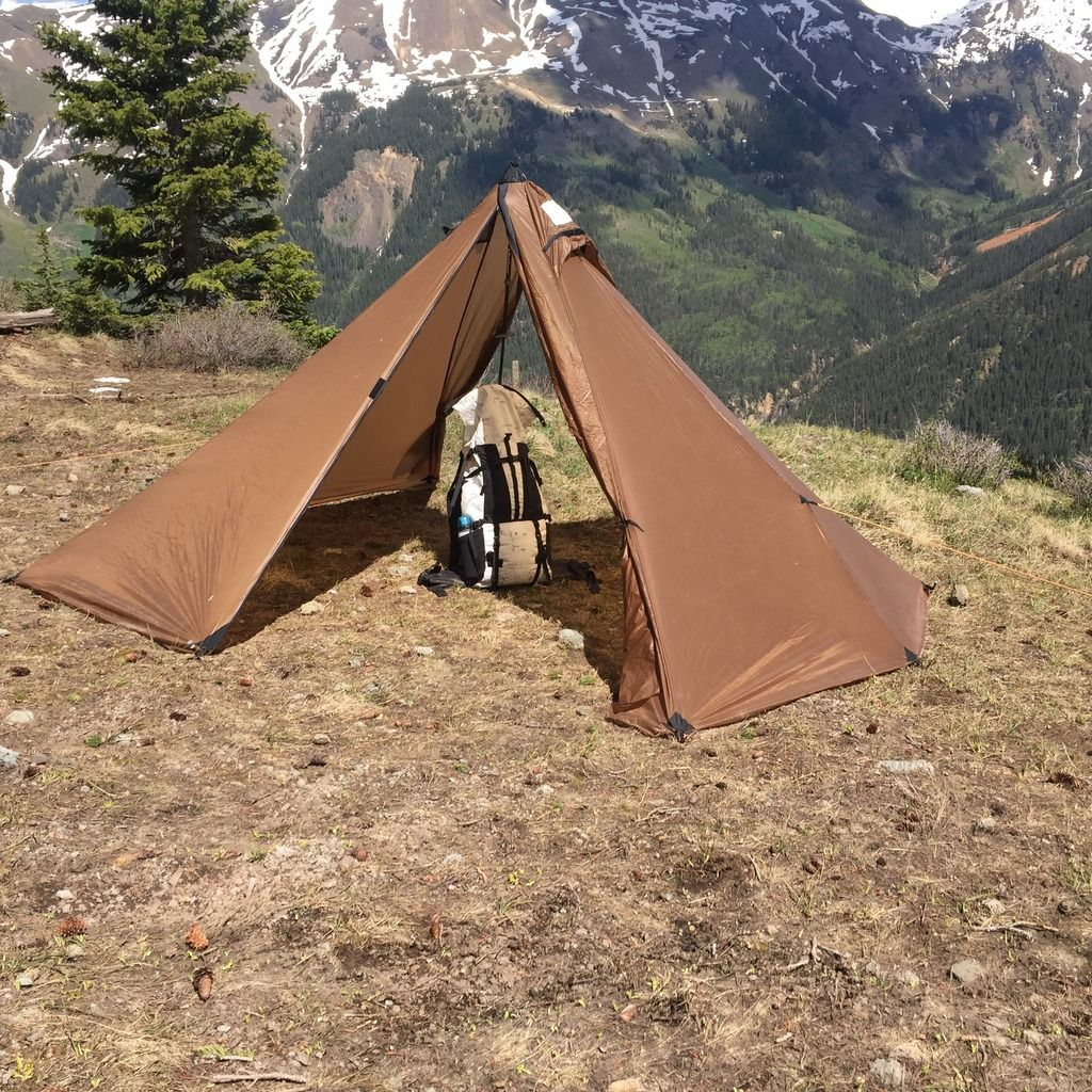 Cimarron Ultralight Tent & Cimarron Ultralight Tent | Hunting | Pinterest | Tents and ...