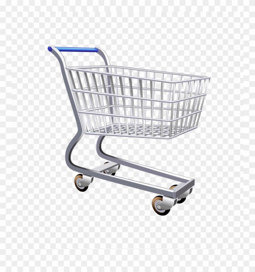 Shopping Carts Clipart Ideas Clip Art Shopping Cart Free Clip Art