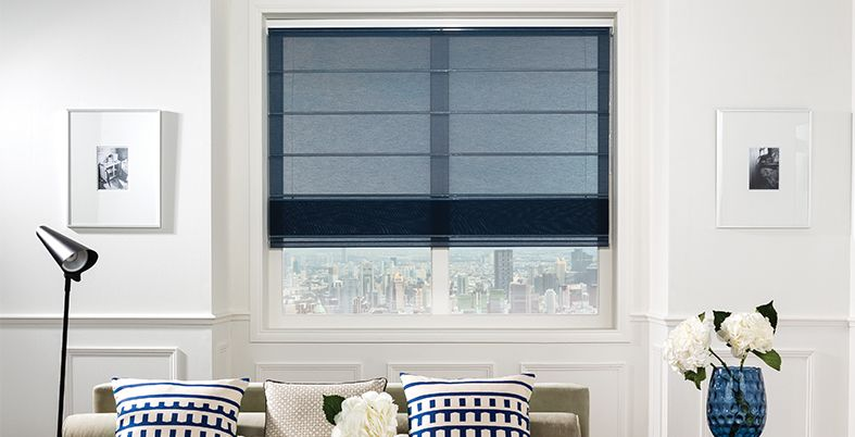blinds 4 u less roman blinds just pinterest