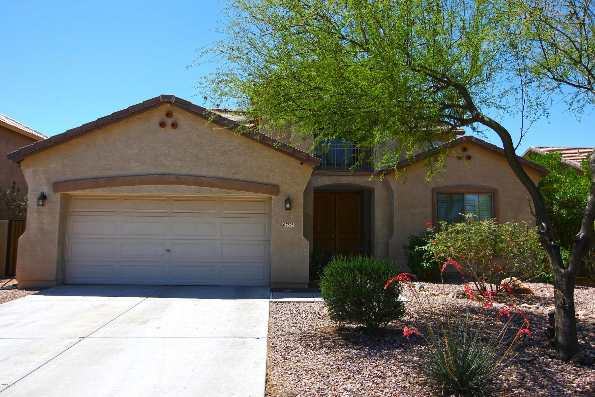 YOU GOT TO SEE THIS! Peoria home for sale in the Fletcher