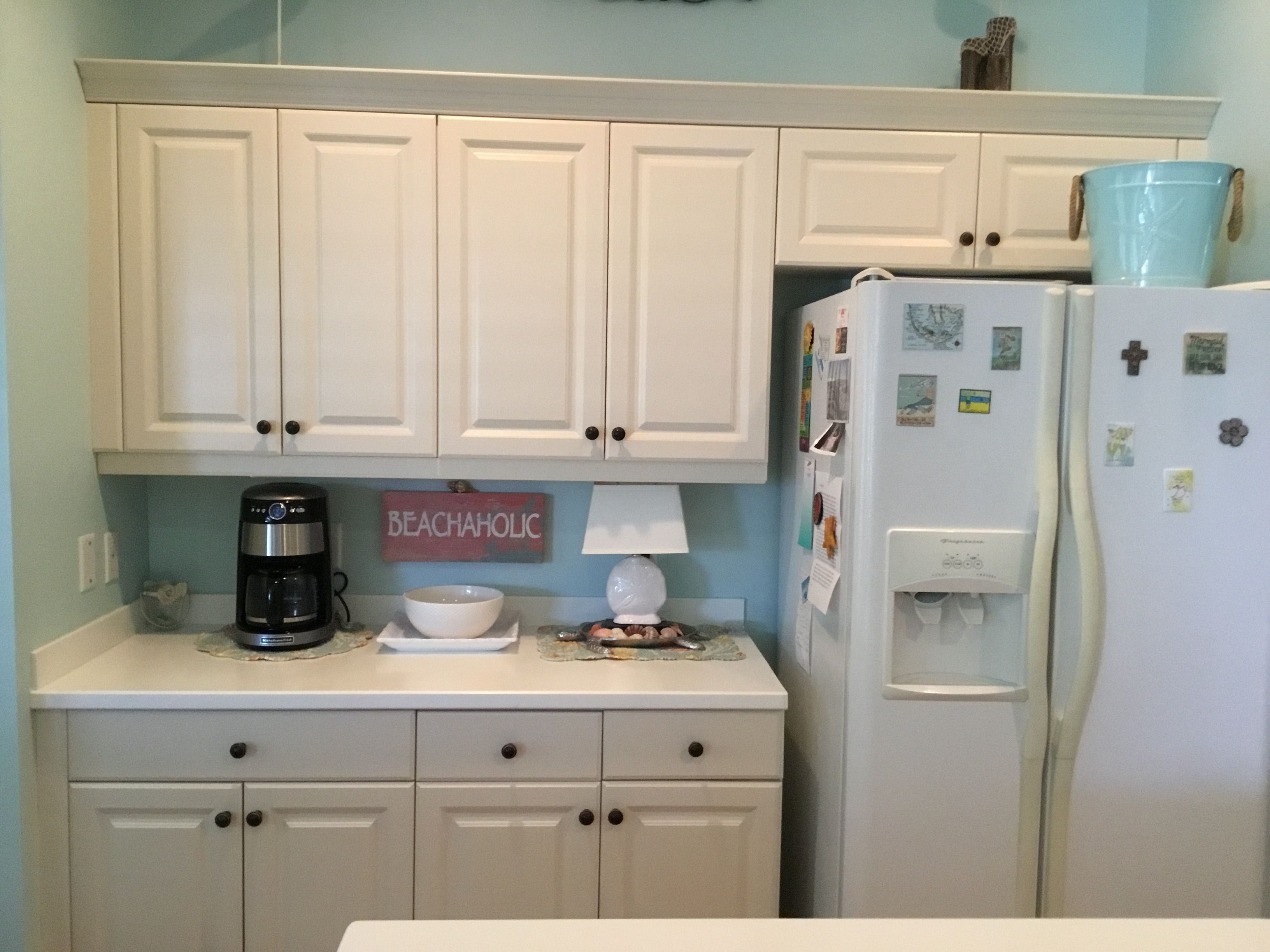 Pin By Kitchen Solvers Of Punta Gorda On Fort Myers Kitchen Remodel Kitchen Remodel Kitchen Cabinets Kitchen