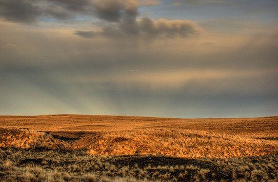 Mas o idioma mais ameaçado é o Yagan. Só uma pessoa domina a língua, que era usada pelos antigos povos da Tierra Del Fuego, no Chile. Foto: Pedro Ignacio Guridi.
