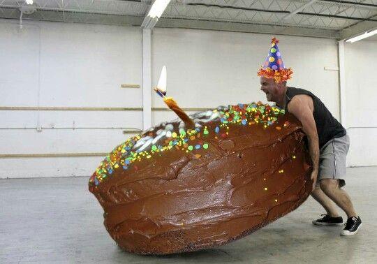 CrossFit Birthday Birthdays Happy Birthday Cousin Birthday Happy Birthday Funny Humorous