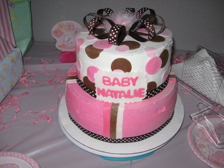 increbles pasteles para baby shower de nia blog de babycenter