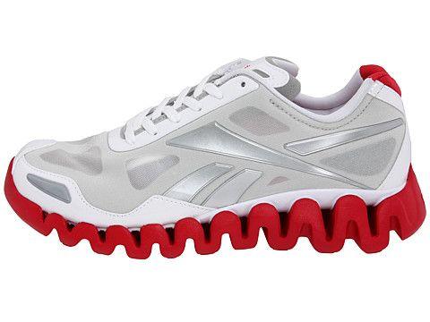 reebok zig zag shoes
