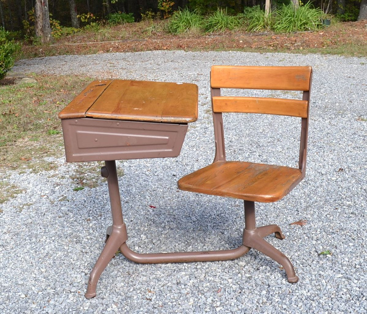 attached chairs and amazing board teen to for whitevan desk with chair gallery room