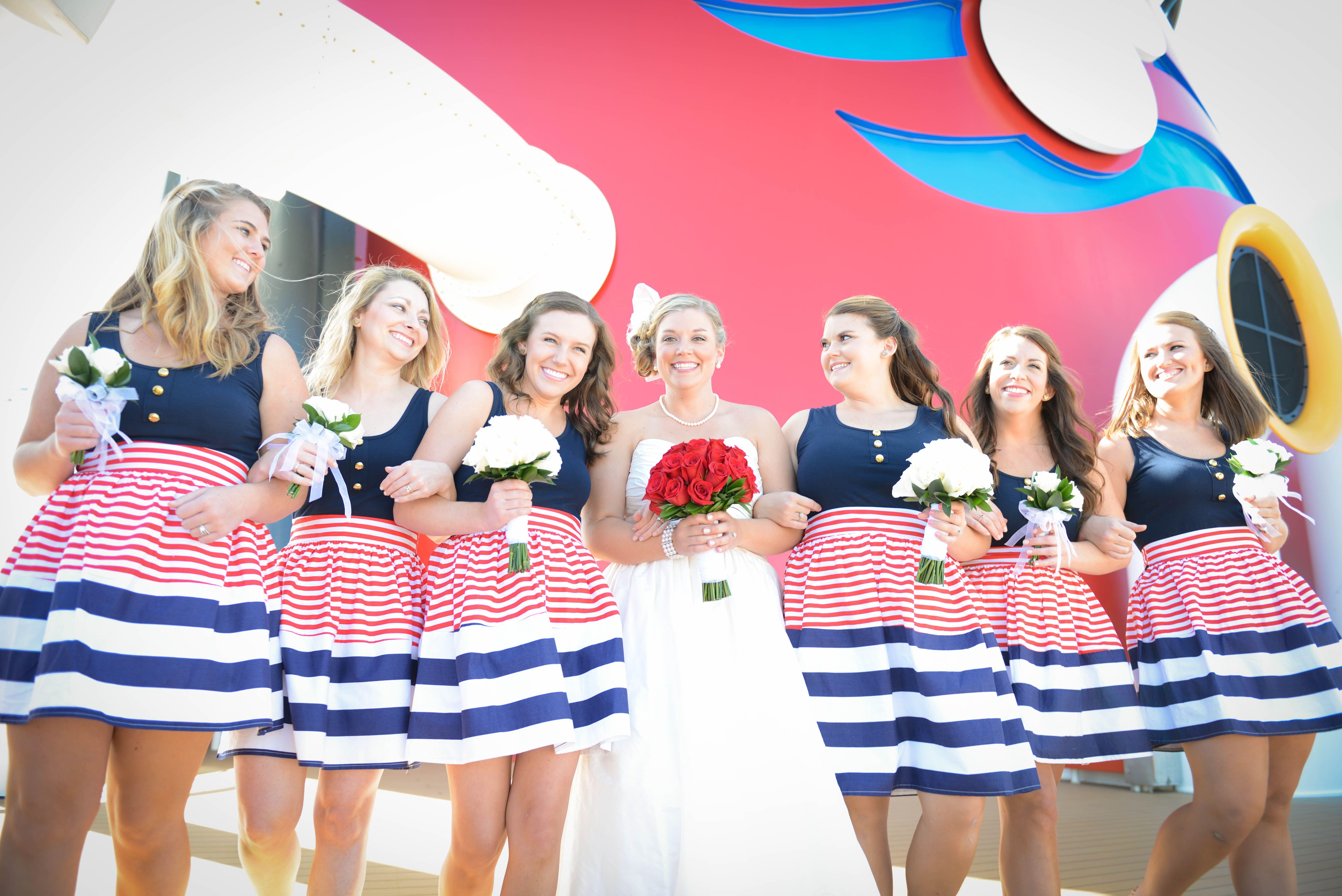 Pin by Hayley Snowden on Wedding cruise | Pinterest