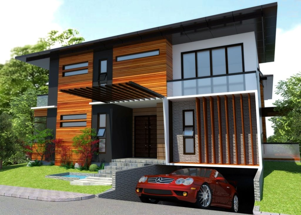 Ayala Hillside Fitnesscape Creative Studio Inc Parking Design Underground Garage Garage Design