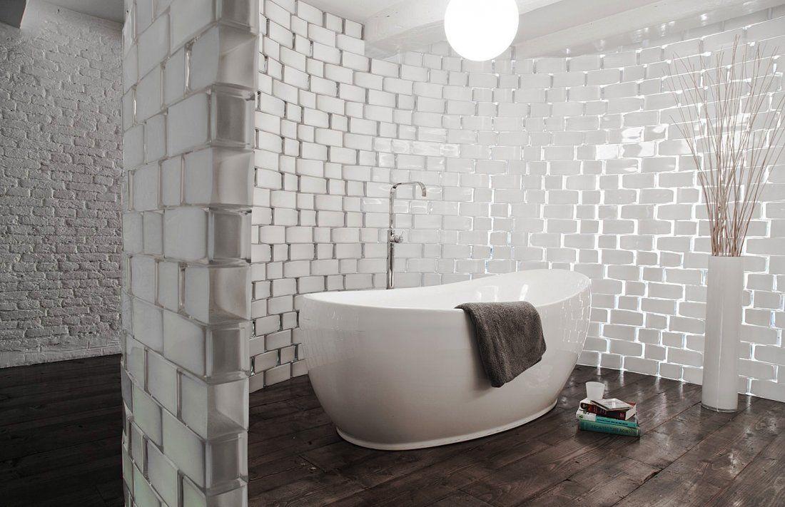 Pakhuis loft | Hout in de badkamer | Pinterest | Unique, Tile and Met
