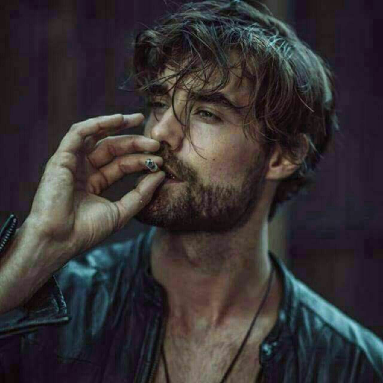 Pin By Megan Denman On Hair Beautiful Men Faces Character Inspiration Male Poses For Men