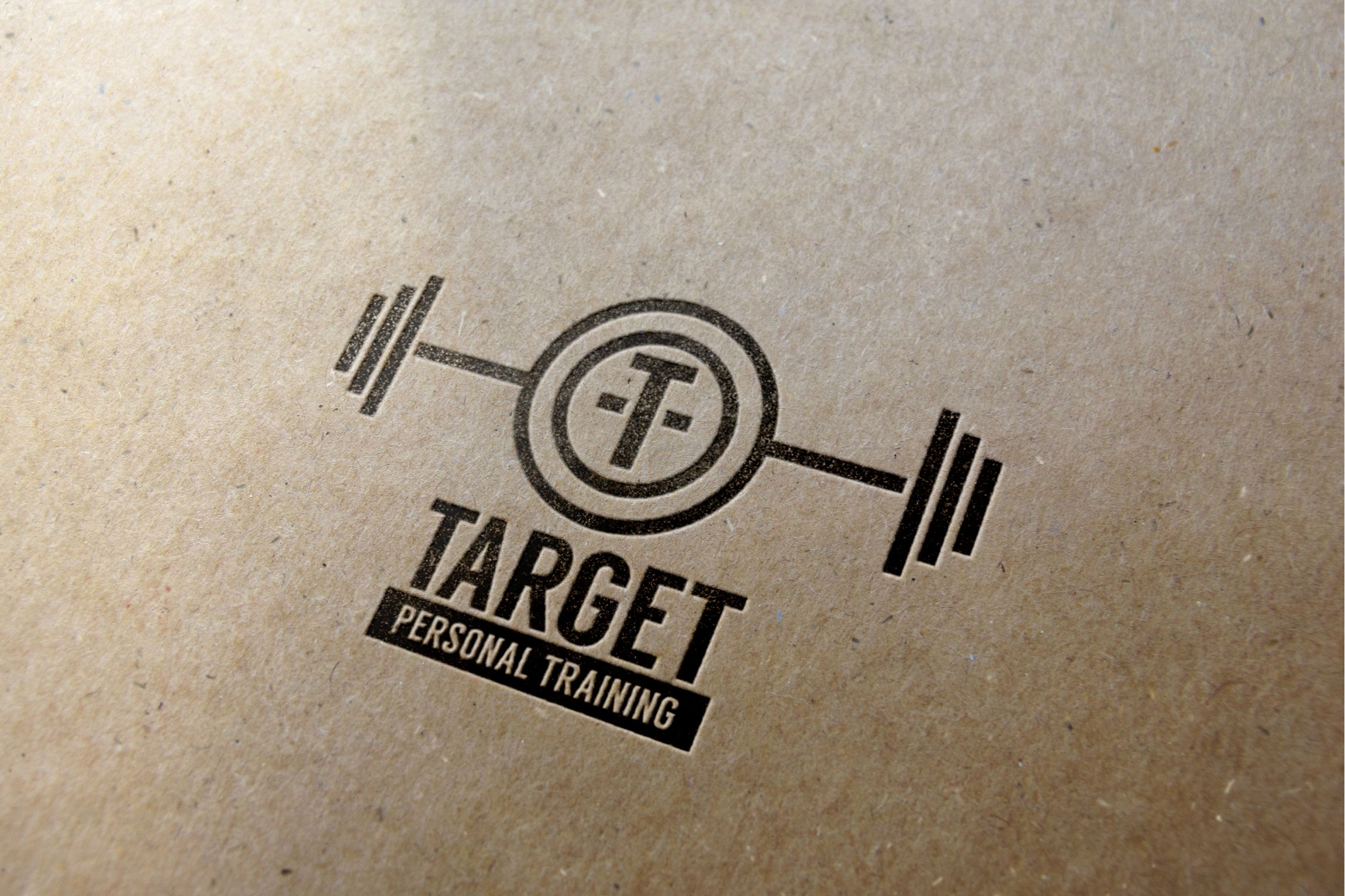 personal trainers logo Buscar con Google design