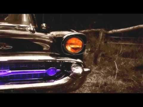 Jimmy (Tannent (as Velvet)) - We Belong Together (1963)