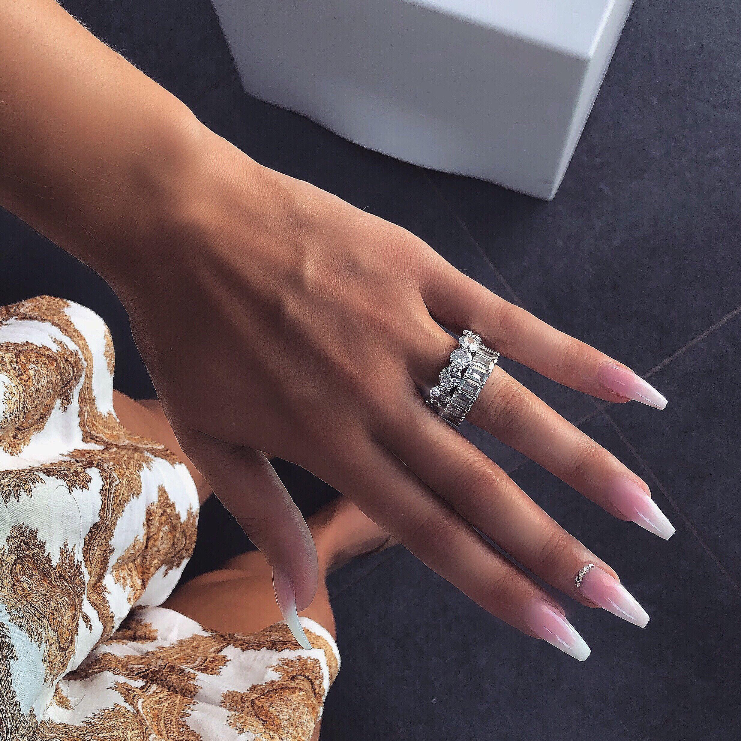 AD Luxury Fashion Onlineshop | Schmuck und Accessoires