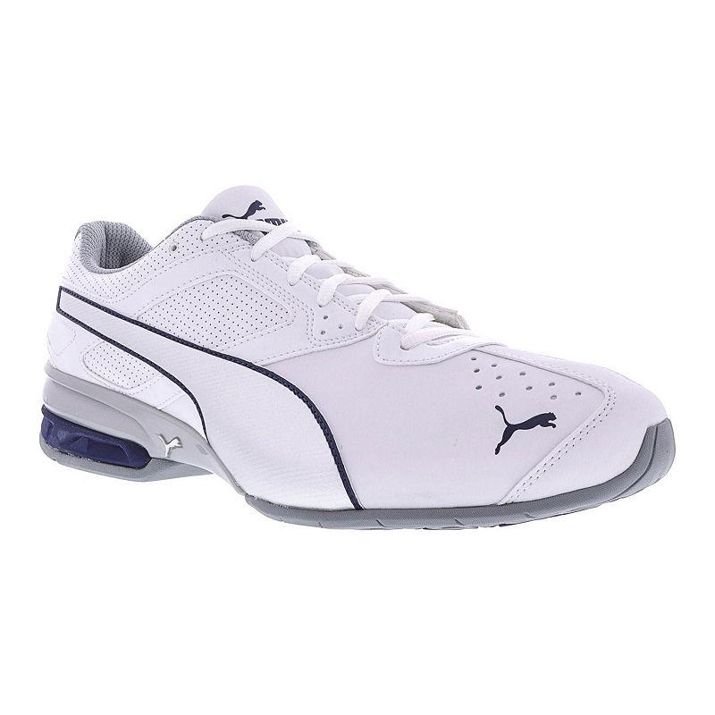 fcecdf86fb87 Puma Tazon 6 Mens  Running Shoes in 2019