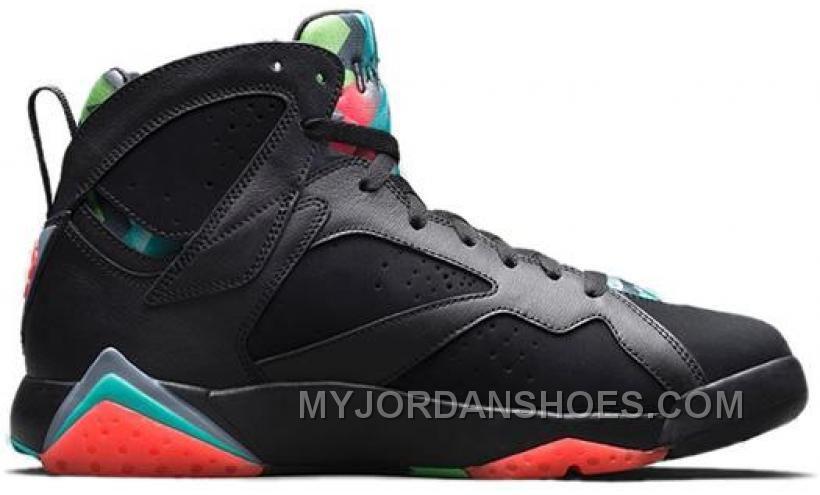 separation shoes 2e787 dee1b Air Jordan Shoes · Cheap Nike ·  http   www.myjordanshoes.com authentic-705350007-air-. Visit