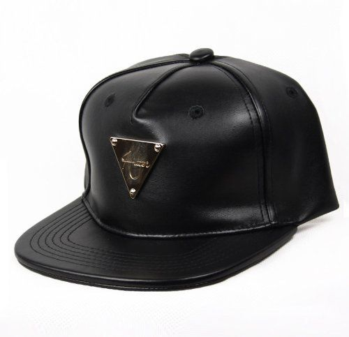 quality design cc3b4 64560 Find the Melin Black Gold The Bar Strapback Hat   other Gear at Lids.com.  From fashion to fan styles, Lids.com has you covered with e…