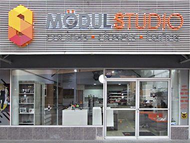 M Dul Studio Cocinas Integrales En Las Torres Monterrey