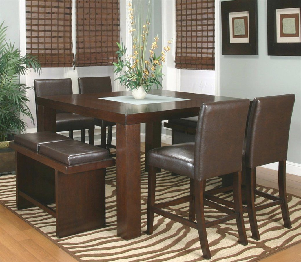 Best Marvelous Big Lots Furniture Living Room Tables Ideas 400 x 300