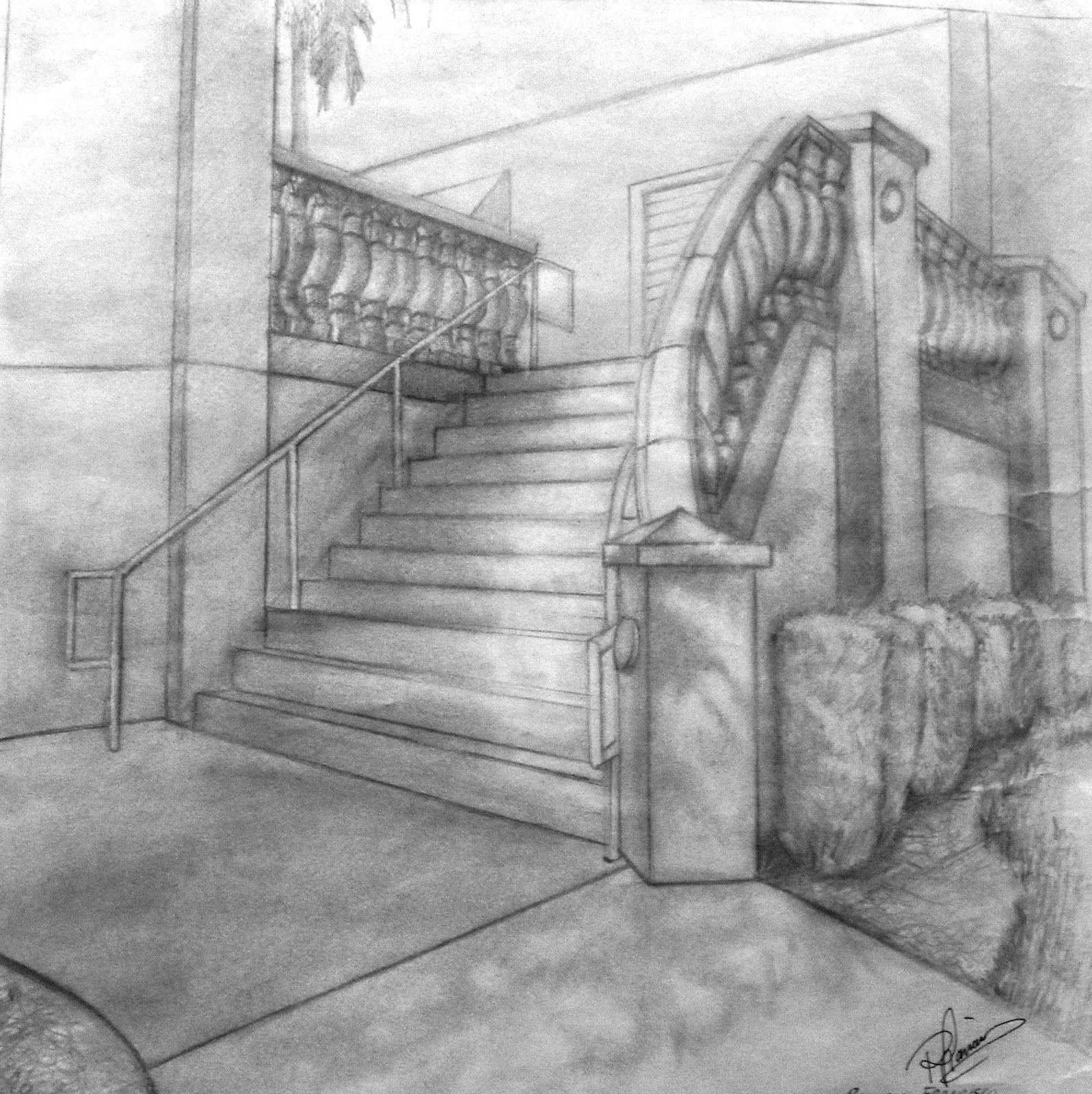 The Art Blog of Ronwaldo Francisco: October 2012
